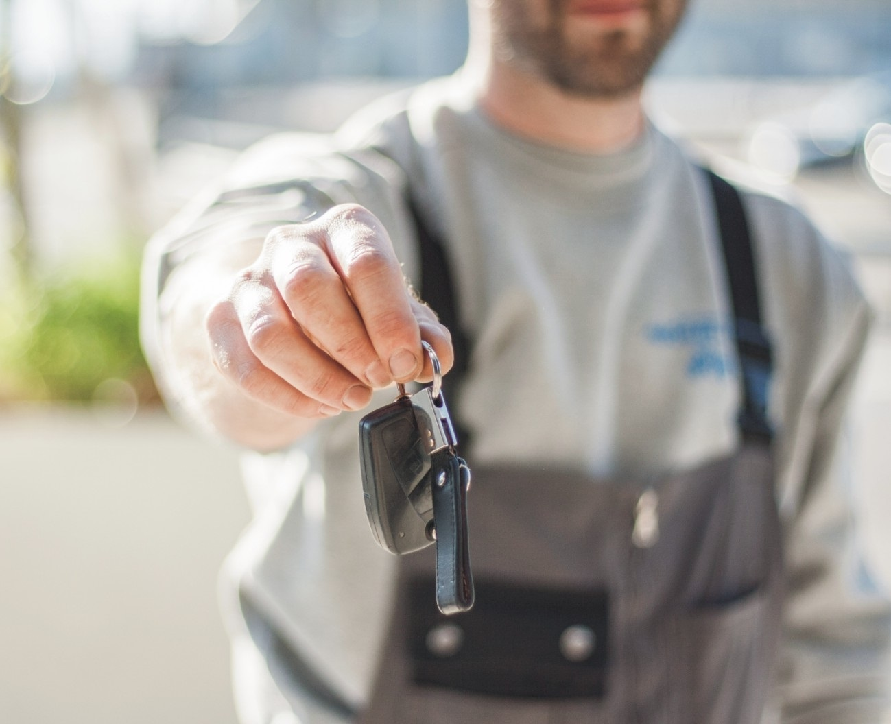 24 Hour Locksmith Goodyear AZ