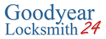 Goodyear Locksmith