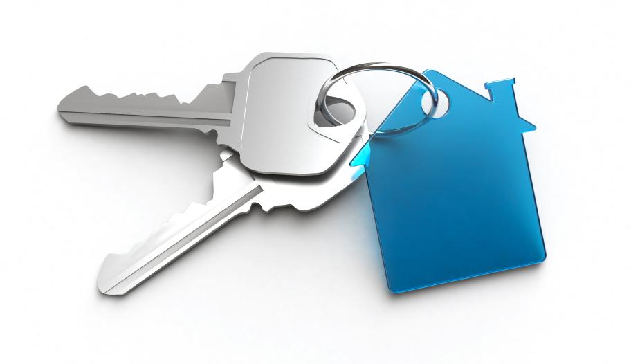 Home Locksmith Goodyear AZ